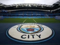 City acusado de recibir dinero de sus dueños a traves de contratos de sponsoreo inflados. El club apelará al TAS.