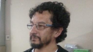 Osorio y un pedido económico.