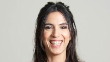 Mariela Flores Torres.