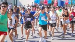 Temor porque se repita una jornada como la del sábado hicieron postergar la realización de la competencia.
