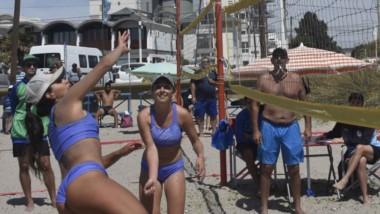 El cierre del campeonato se desarrollará el próximo fin de semana en Viedma, capital de Río Negro.