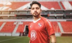 El club carioca mejoró la oferta: será a préstamo por 1 año con cargo más opción de compra por 4M dólares por el 80%.