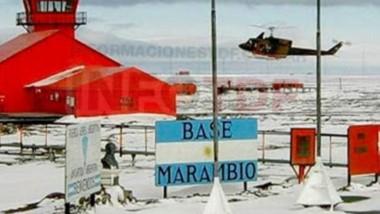 Por Ley de la Nación Nº 20.827/74 publicada en Boletín Oficial 23.043, se instituyó como Día de la Antártida Argentina el 22 de febrero de cada año.
