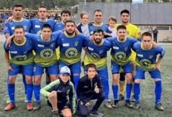 Belgrano logró la primera victoria en el torneo y se mete en la pelea.