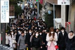 El coronavirus sigue ganando terreno en el mundo. Países como Italia, Corea del Sur e Irán están en máxima alerta por el número de contagios y muertes.