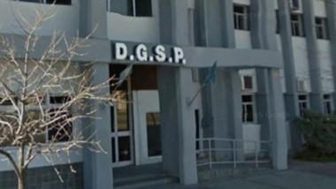 Recibido. La sede de Servicios Públicos, que probó los dos equipos.