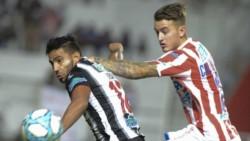 Madelón buscará cortar la racha de 3 derrotas consecutivas en la Superliga y no podrá contar con Walter Bou.