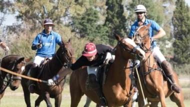 Este sábado y domingo, se  va a estar desarrollando  en Trelew Polo Club,  el Torneo Patagónico más Austral de Chubut, con diversas actividades.