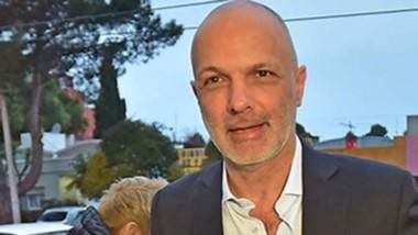 Martín Buzzi salió a responder.