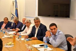 Resolvieron solicitarle una reunión a Alberto Fernández. El impacto que ocasiona sobre los clubes las modificaciones en el decreto 1212.