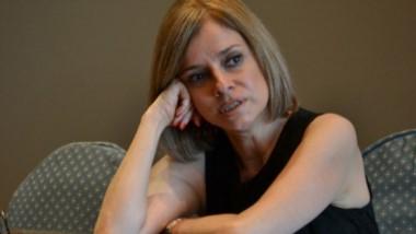 Florencia Canale, cuya primera novela fue un gran éxito, llega a Madryn a presentar un nuevo libro.