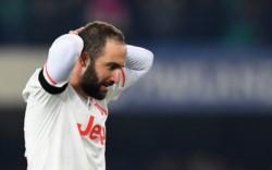Hellas remonta el gol inicial de CR7 y tumba a la Juventus. El equipo revelación del Calcio, en puestos europeos. Higuaín lo sufre.