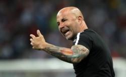 Será su segunda experiencia en Brasil después de haber dirigido a Santos la temporada pasada.