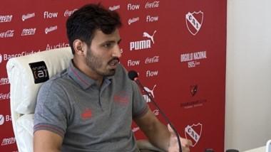 Pusineri realizará varias modificaciones y Sánchez Miño volvería a jugar como lateral izquierdo.