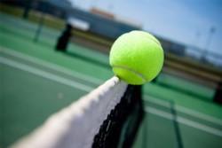WTA y ATP suspenden toda actividad del tenis durante las próximas seis semanas debido a la emergencia del coronavirus.