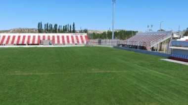 La Liga del Valle indicó que no habrá acción en el fútbol doméstico el venidero fin de semana.