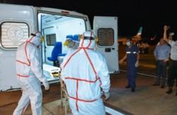 El primer caso de un niño de 5 años con Coronavirus de Argentina es en Chaco. El nene se encuentra bien.