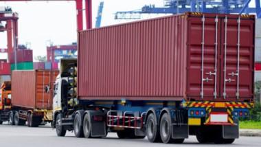 Ya hay serios problemas con la disponibilidad de contenedores  vacíos por el parate en China.