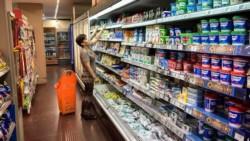 La consultora Ecolatina adelantó que el índice de precios al consumidor del tercer mes de este 2020 será del 2,5%.