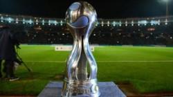 El encuentro se disputará el 1 de abril, en el estadio de Lanús, con horario a confirmar.