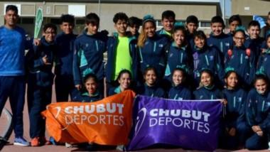 Los ParaEpade, que iban a realizarse del 27 al 30 de abril, y los Juegos de La Patagonia, que se harían del 10 al 15 de mayo, fueron postergados.