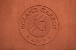 Se reprogramó Roland Garros. Si las condiciones lo permiten, se disputará entre el 20 de septiembre y el 4 de octubre.