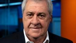 El presidente de Boca criticó la actitud de River el pasado sábado cuando no se presentó a jugar ante Atlético Tucumán por la pandemia.