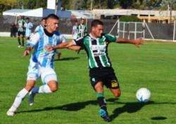 Villa Mitre le ganó a Sol de Mayo por 3 a 1 y aprovechó el empate de Deportivo Maipú para subirse a los más alto de la tabla. (Foto: Noticias net)