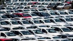 Marzo negro para venta de autos: se desplomó un 55% por cierre de registros y agencias por coronavirus.