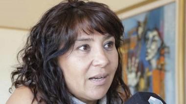 """""""Al finalizar la cuarentena se retomarán los mecanismos de distribución previstos"""", explicó Torres Otarola."""