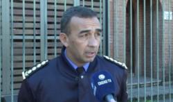 Así lo advirtió Fernando Romero, jefe de la Policía de la provincia del Chaco, tras quejarse porque cientos de personas fueron detenidas desde el viernes.