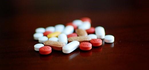 prevención de la azitromicina zithromax y coronavirus