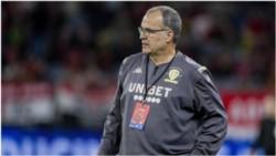 El entrenador rosarino y sus futbolistas ofrecieron aplazar o reducir el cobro de sus salarios para que ningún empleado del club pierda su trabajo.