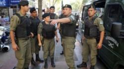 El Gobierno oficializó una resolución que establece la posibilidad de convocar a personal retirado de las fuerzas de seguridad, con el fin de sumarlo a tareas de prevención.