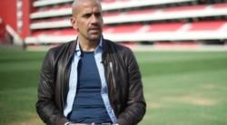 Verón sorprendió en Argentina al señalar que existe la posibilidad de un recorte salarial a los futbolistas de Estudiantes.