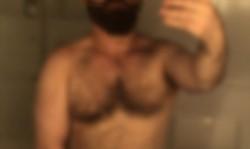 Neuquén: maestro envió una foto suya desnudo a los chicos junto a la tarea para la cuarentena. (Archivo)
