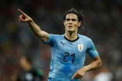 Boca piensa en Cavani para reforzar su delantera cuando el uruguayo finalice contrato con PSG .