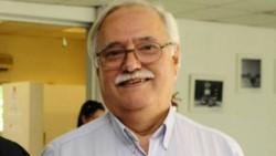Se trata Rodolfo González Risotto, de 71 años, ex juez electoral. Era uno de los nueve infectados que estaba internado en terapia intensiva.