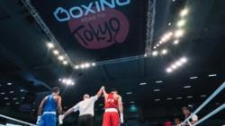 La Federación Turca de Boxeo denunció insuficientes medidas sanitarias en las pruebas europeas clasificatorias para los Juegos Olímpicos de Tokio.