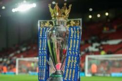 La FA, la Premier League y la English Football League actualmente planean terminar la temporada 2019/20 a puerta cerrada durante un período de cuatro a seis semanas a partir de julio.