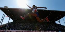 A causa de la postergación de los Juegos Olímpicos, el evento programado para el próximo año en Oregon, Estados Unidos, anunció nueva fecha.