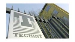 El Gobierno frenó mediante conciliación obligatoria los 1.450 despidos en Techint.