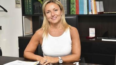Daniela Dupuy, fiscal de la Unidad porteña sobre delitos informáticos