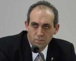 La resolución fue firmada por el juez Horacio Yangüela.