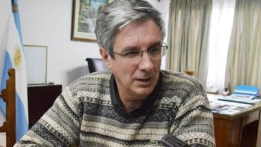 Ongarato vetó congelamiento salarial en Esquel.