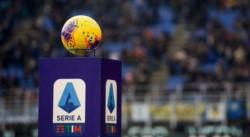 Canchas vacías en el Calcio: Partidos de Serie A y el deporte en Italia serán sin público a causa del Coronavirus.