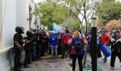 Foto: F5Noticias