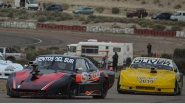 Con más de un centenar de pilotos, la actividad en pista iniciará con las tres tandas de entrenamientos.