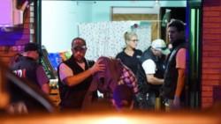 Dictaron la prisión preventiva a los sospechosos de asesinar, descuartizar y tirar al arroyo Saladillo a una docente jubilada para quedarse con su casa.