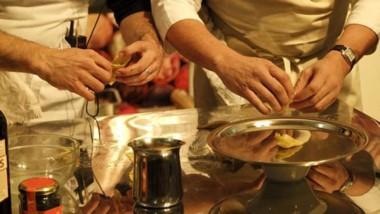 La gastronomía lugareña ya es un sello de calidad.